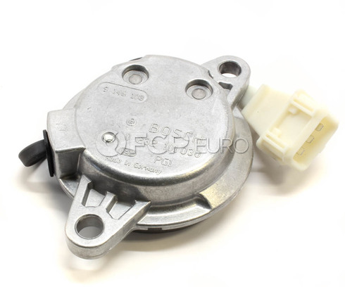 Volvo Camshaft Position Sensor (850 960 C70 S70 V70) - Bosch 9146108