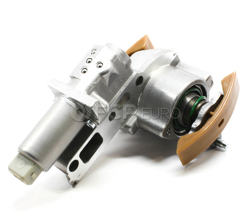 Audi VW Timing Chain Tensioner 1.8L (Golf Passat A4 TT Quattro) - OE Supplier 058109088K