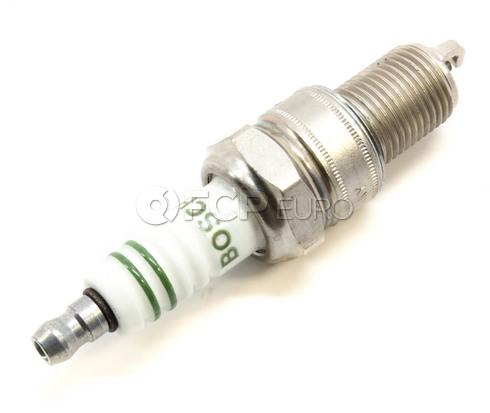 BMW Spark Plug (528i 320i 733i 633CSi 318i) - Bosch WR9DS