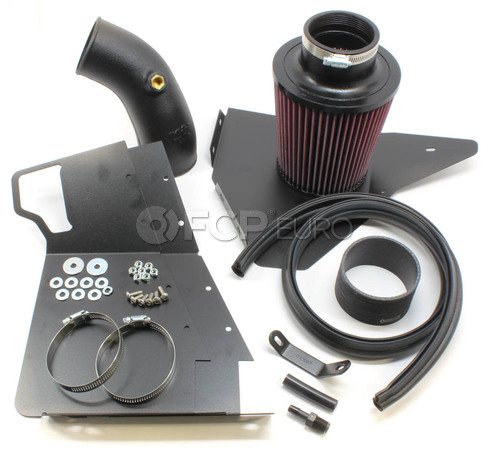 BMW Cold Air Intake Kit (E46) - K&N 57-1002