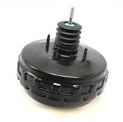 Saab Power Brake Booster - ATE 4836656