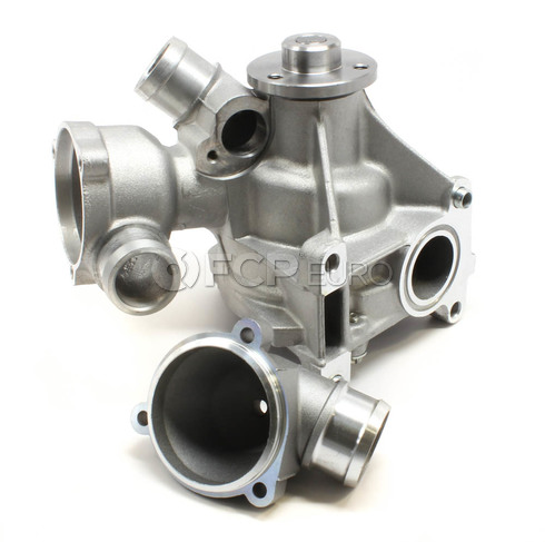 Mercedes Water Pump - Meyle 1032003701