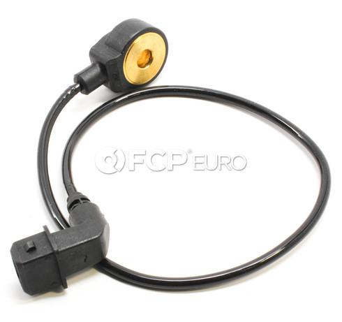 BMW Knock Sensor - Bosch 0261231096