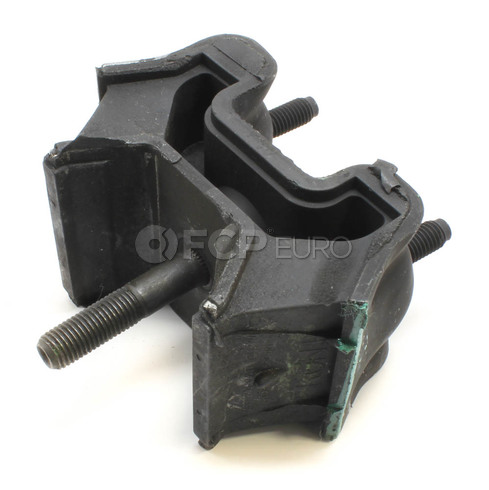 Mercedes Engine Mount (ML) - Genuine Mercedes 1632400217