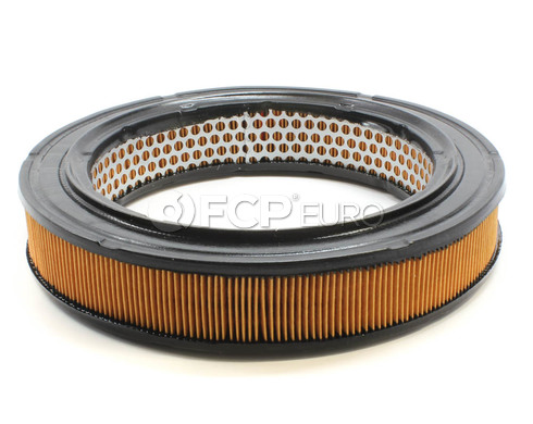 BMW Air Filter - Mahle LX189