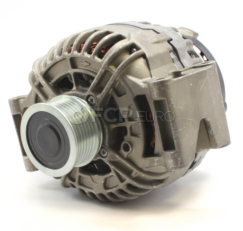 Audi Alternator 150 AMP - Bosch 06B903016QX