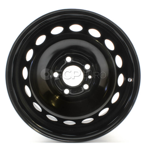 Volvo Wheel - Genuine Volvo 9157507