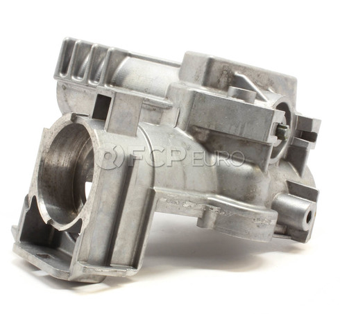 BMW Steering Lock Housing (E36 Auto) - Genuine BMW 32321093266