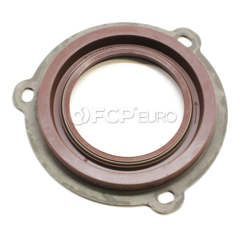 BMW Auto Trans Input Shaft Seal - Corteco 24121218853