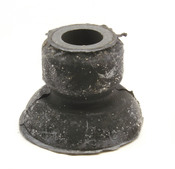 Mercedes Steering Rack Mount Bushing - Febi 2204630066A