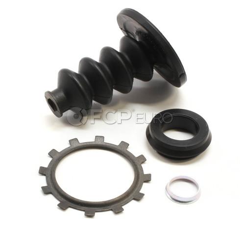 BMW Clutch Slave Cylinder Kit - ATE 21521113875