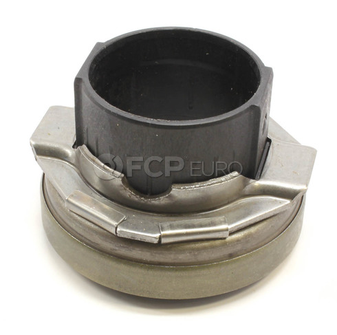 BMW Clutch Release Bearing - LUK 21517521360