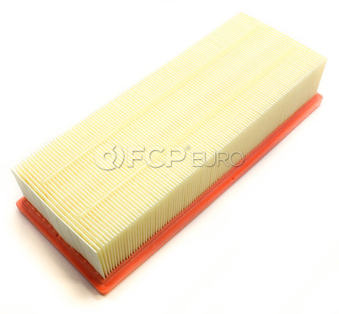 VW Audi Air Filter - Meyle 1K0129620D