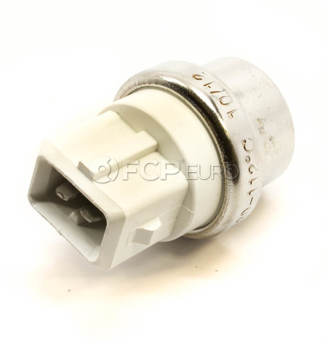 VW Audi Coolant Temperature Sensor Meyle - 191919369A