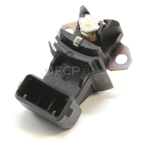 VW Distributor Ignition Pickup - Bosch 1237031296