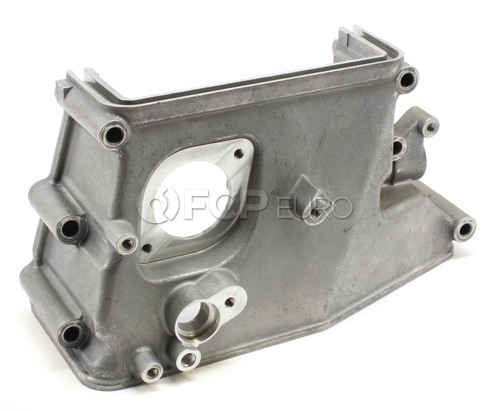 BMW Timing Cover - Genuine BMW 11141745506
