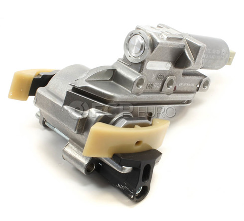 Audi VW Timing Chain Tensioner - OEM Supplier 058109088E