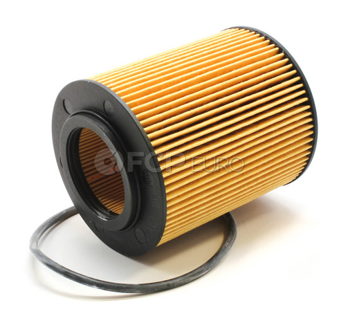 BMW Engine Oil Filter (E36 E46 E60 E39) - Mahle 11427512300