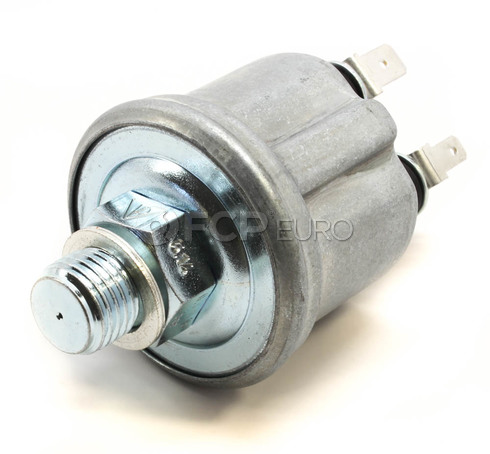 Porsche Oil Pressure Switch (911 Carrera GT) - Genuine Porsche 99660620302