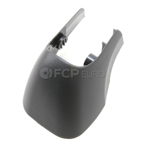 Volvo Wiper Arm Cap - Genuine Volvo 9154343