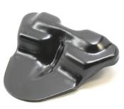 Porsche Suspension Stabilizer Bar Mount (911 930) - OEM Supplier 91150198300