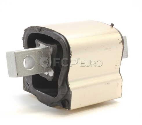 Mercedes Transmission Mount - Meyle 2202400218