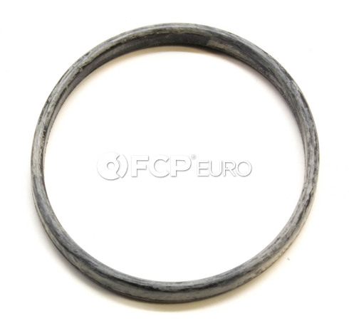 BMW Fuel Tank Sending Unit O-Ring - Genuine BMW 16121150391
