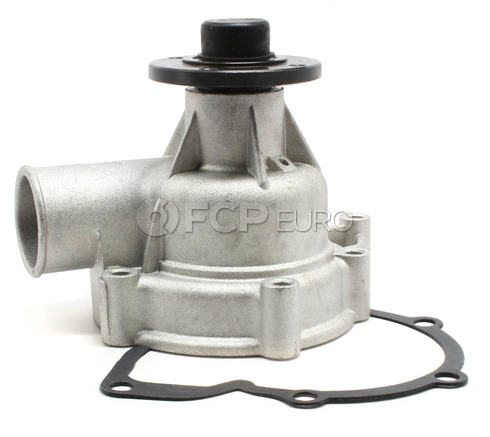BMW Engine Water Pump - Meyle 11519061160