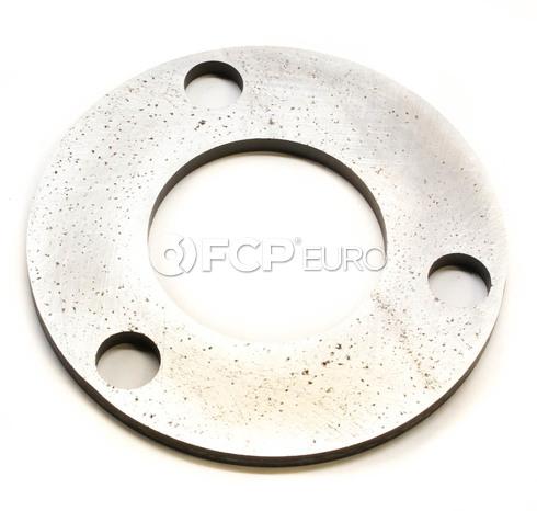 BMW Stop Disc (T=4Mm) (323i 525i M3 Z3) - Genuine BMW 11361403823