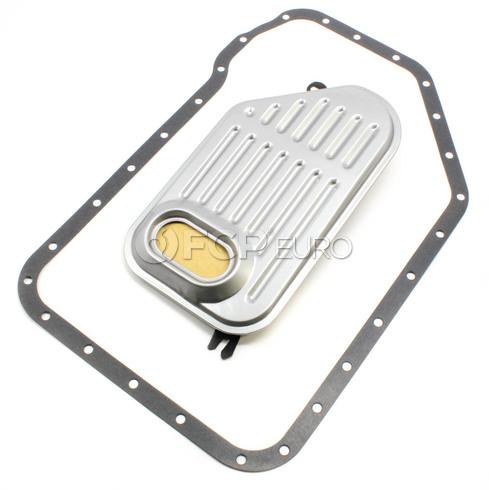 Audi VW Auto Trans Filter Kit - Meyle 01V398009