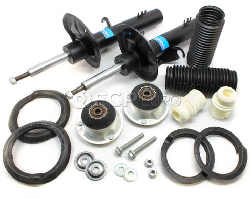 BMW Strut Kit (E83) - E83STRUTKIT