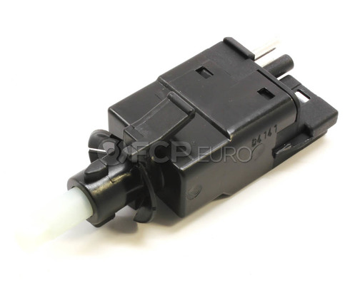Mercedes Brake Light Switch - Genuine Mercedes 0015450109OE