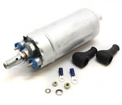 Electric Fuel Pump - Bosch 69430