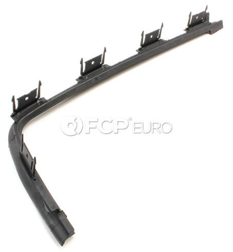 BMW Headlight Gasket Right - Genuine BMW 63128387086