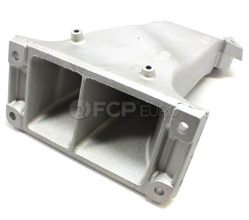 BMW Engine Support Right (525i 528i 530i) - Genuine BMW 22116752648