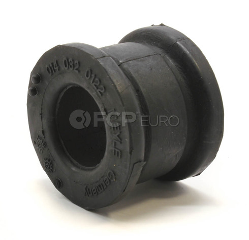 Mercedes Sway Bar Bushing - Meyle 1243235685