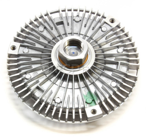 BMW Fan Clutch - Genuine BMW 11527502804