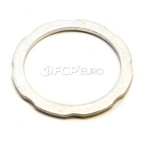 BMW Chain Tensioner O-Ring - Genuine BMW 11317534251