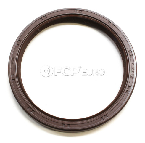 Volvo Input Shaft Seal - Corteco (OEM) 8636194