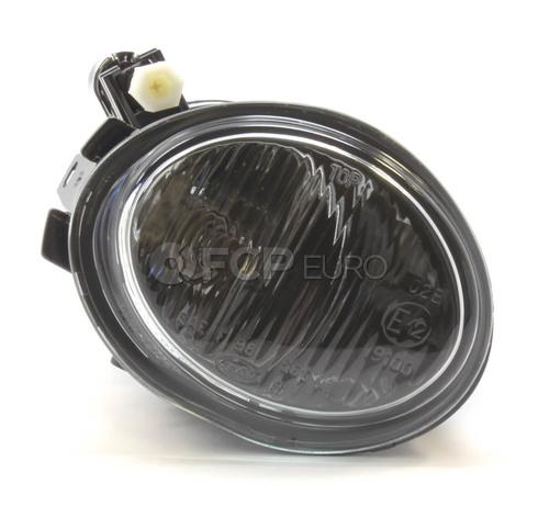BMW Fog Light Assembly Right (E46 E39) - ZKW 63172228614
