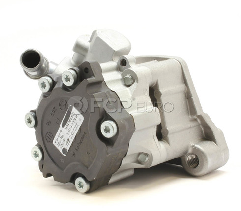 Audi Power Steering Pump (S4 Allroad Quattro) - Bosch ZF 4Z7145156E