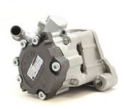 Audi Power Steering Pump - Bosch ZF 4Z7145156E