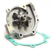 Volvo Water Pump - Aisin 30751700