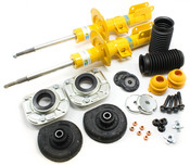 Volvo Suspension Kit Front (850 C70 S70 V70) - Bilstein VFSK2-HD