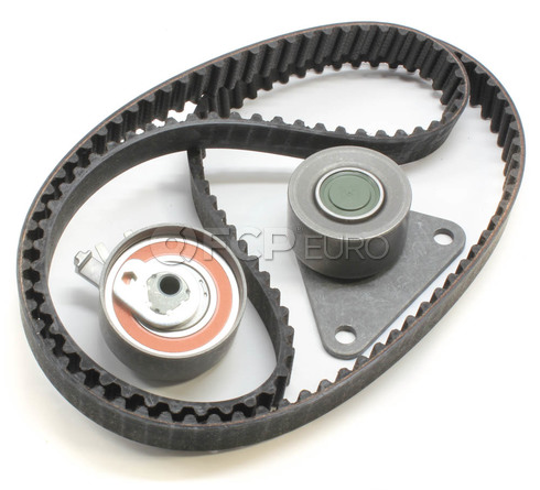 Volvo Timing Belt Kit (S60 V70 XC70 S80 XC90) - Contitech 30758261