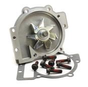 Volvo Water Pump - Hepu 30751700