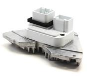 Volvo Blower Motor Resistor - Behr 8693262