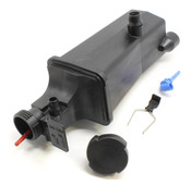 BMW Expansion Tank Kit (E46) - E46EXPANKIT