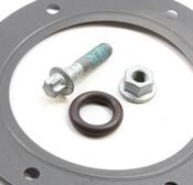 BMW S54 Connecting Rod Bearing Kit - 11410395192KT