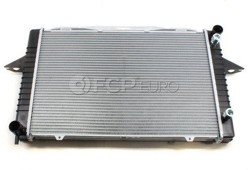 volvo replacement models radiator parts partsgeek com